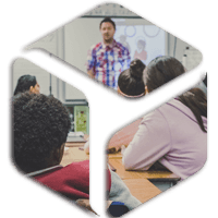 accurate background screening to provide academic institutions with the peace of mind that they are hiring the most reliable and qualified candidates.